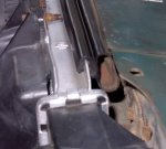 Bronco II radiator rubber seal pass side close up.jpg