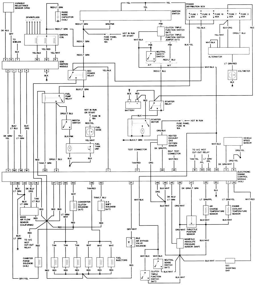 1986 ford bronco ii wiring diagram - wiring diagram page tan-best-c -  tan-best-c.granballodicomo.it  granballodicomo.it