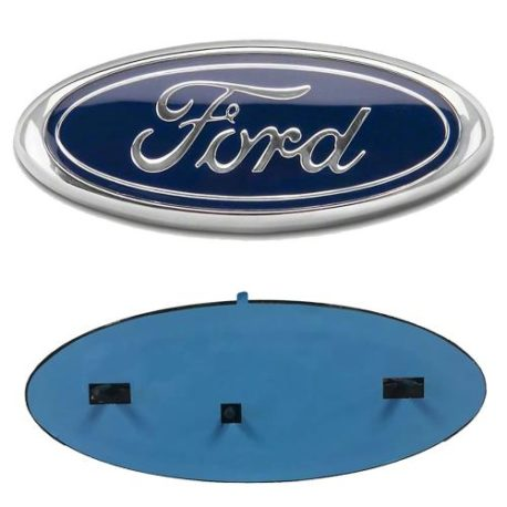 9x350_ford_oval