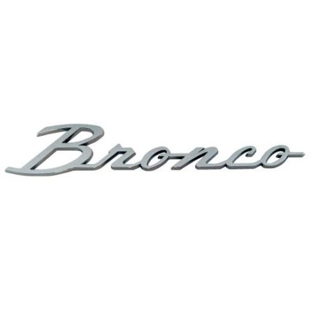 chrome_bronco_emblem