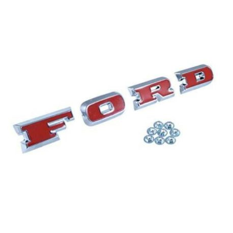 red_ford_letters